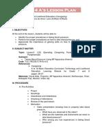 Sample_4_As_Lesson_Plan (1).docx