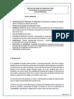 Guía Ensamble y desensamble.docx