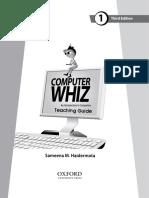 Teaching Guide 1 computer.pdf
