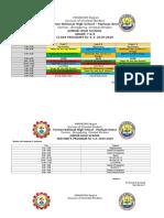CLASS-PROGRAMME.docx