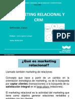 1_SEM_Marketin_Relacional_y_CRM.pptx