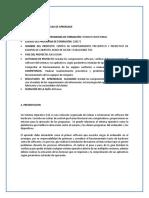 Guia - Instalar Los Componentes de Software(1)