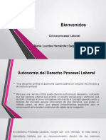 Clase 1(1).ppt