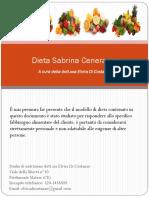 Sabrina Cenerazzo 2.pdf