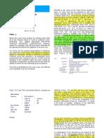 Insurance Cases_08 27 19.doc