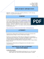 EQUAL EMPLOYMENT OPPORTUNITY project.pdf