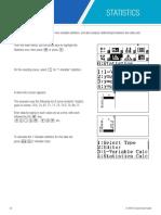 05 Casio Quickstartguide Fx-991ex Fx-570ex Statistics