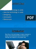 presentation_blue_eye_1486105313_257582
