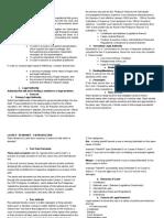LEGRES - REVIEWER - 1 INTRODUCTION.pdf