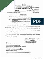 New Doc 2019-08-31 16.11.22_1.pdf