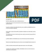 Los Libros Histó.docx