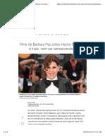 BABENCO.pdf