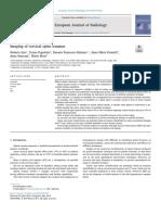 izzo2019.pdf