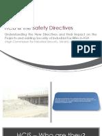 HCIS-Process.pdf