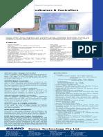 f35f5b03-dd21-4a61-b986-b79c14ef4f2c (1)