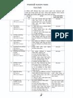 ad201901.pdf