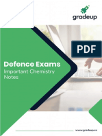 Chemistry Eng.pdf 52
