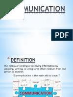 Communication - Copy