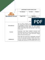 356373265-Sop-Assessment-Rawat-Inap-OKE.doc