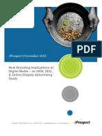 iProspect Real Branding Implications of Digital Media (Nov 10)