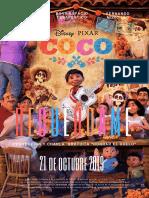 film coco (1)
