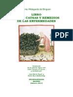 causas-y-remedios.pdf