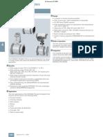 debitmetru-electromagnetic-mag3100.pdf
