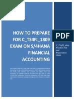 S_4HANA_Finance