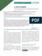 ec-7-R135(2).pdf
