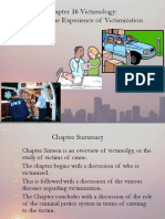 13523_Chapter16_PPT