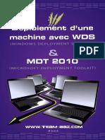 Tuto_MDT-WDS.pdf