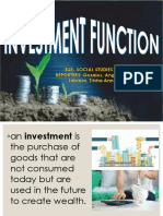 investment-function-GONZALES-LAURORA.pptx