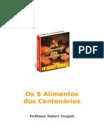 5 alimentos.pdf