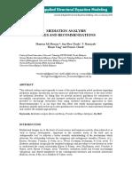 Mediation Analysis _ Memon et al. 2018