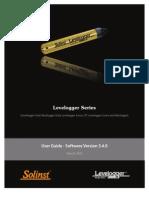 LeveloggerGold-V3