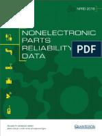 NPRD-2016-1.pdf