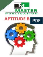 IES Master Aptitude Book.pdf