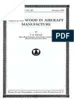 GLUING WOOD IN AIRCRAFT MANUFACTURING.pdf
