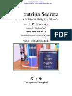 A Doutrina Secreta.pdf