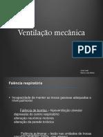 ventilação-slides