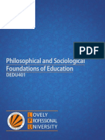 DEDU401_PHILOSOPHICAL_AND_SOCIOLOGICAL_FOUNDATIONS_OF_EDUCATION_ENGLISH.pdf