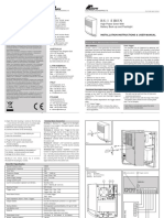 Siren BS1_Rev-E.pdf