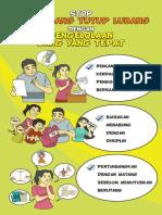 Poster Ekonomi (Pengelolaan Keuangan) (Revisi 19 Nov) for Web