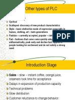 8.PLC Strategies