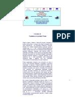 Холл_ римляне на Ривьере и Роне _ Глава 2.pdf