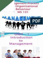 1. Intro-Nture & Scope P.pdf
