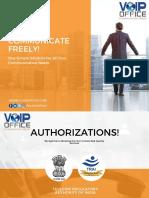 VoIP Office presentation-ilovepdf-compressed - Copy - Copy.pdf