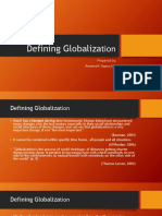 Chapter-1-Defining-Globalizationupdated.pptx