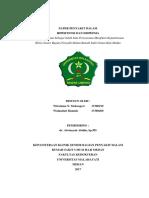 PAPER INTERNA Hipertensi Dan Dispepsia (Repaired) (1)