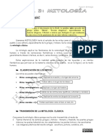 Manual Ccl 18_19_segundo Trimestre Con Contraseña